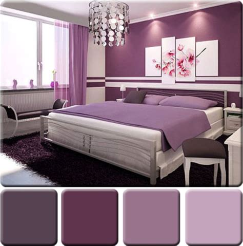bedroom color scheme ideas 64 monochromatic color scheme ideas for your bedroom homadein
