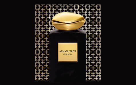 Parfum Original Charriol Royal Leather Edp 100ml M armani priv 233 oud royal cuir noir 2013 mille et une