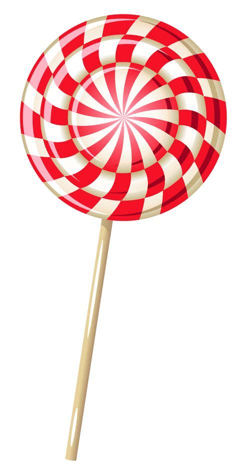 lollypop stick pictures xmas lollipop clip free cliparts co