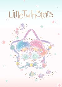 theme line android little twin star little twin stars sea prism line theme line store