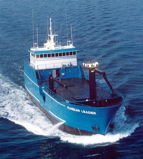 ship jobs no experience coast guard hoists stricken man off fishing boat