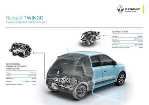 Renault Twingo Motor Renault Twingo Test 2016 Inbegriff Der Wendigkeit