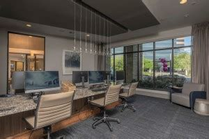 Three Bedroom Apartments Houston by Photo Gallery Apartments In Houston S Energy Corridor
