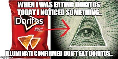 Illuminati Memes - confirmed illuminati meme