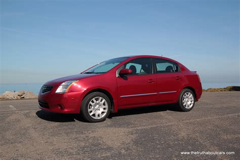 2012 nissan versa review the about cars review 2012 nissan versa vs 2012