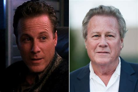 actor de la pelicula home alone where are the cast members of home alone now