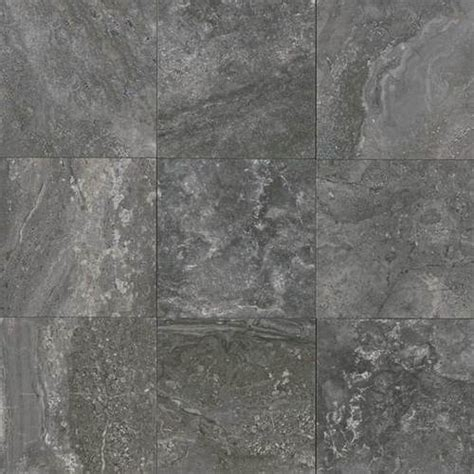 laurel brown roll vinyl flooring laurel heights charcoal crest 12x12 tiles direct store
