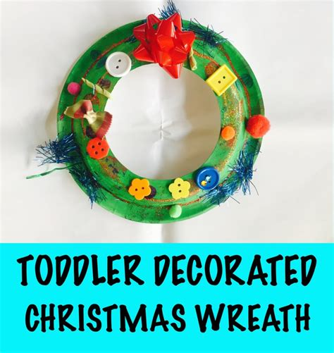 christmas crafts for 3 year olds advent calendar for toddlers winter activities for 2 3 year olds chicklink