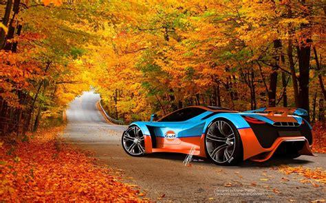 imagenes de autos en 3d y hd un hermoso auto en oto 241 o hd 2560x1600 imagenes