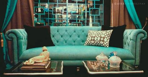 turquoise sofa for sale turquoise sofa turquoise sofa for sale from manila