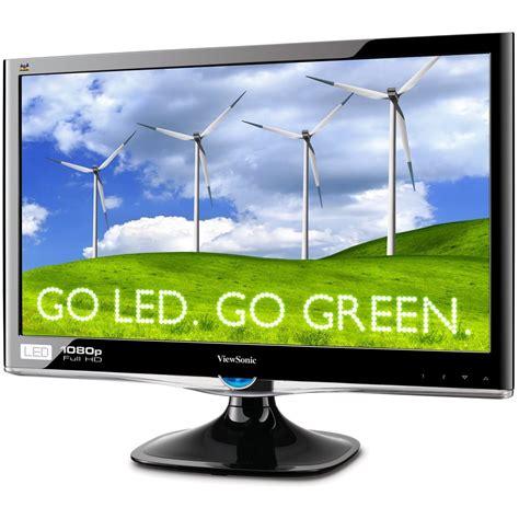 best viewsonic vx2476smhd 24inch lcd monitor prices in australia getprice