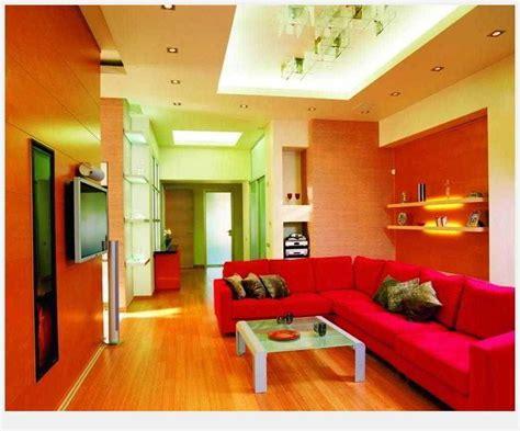 inspirasi warna cat tembok ruang tamu  warna cat rumah