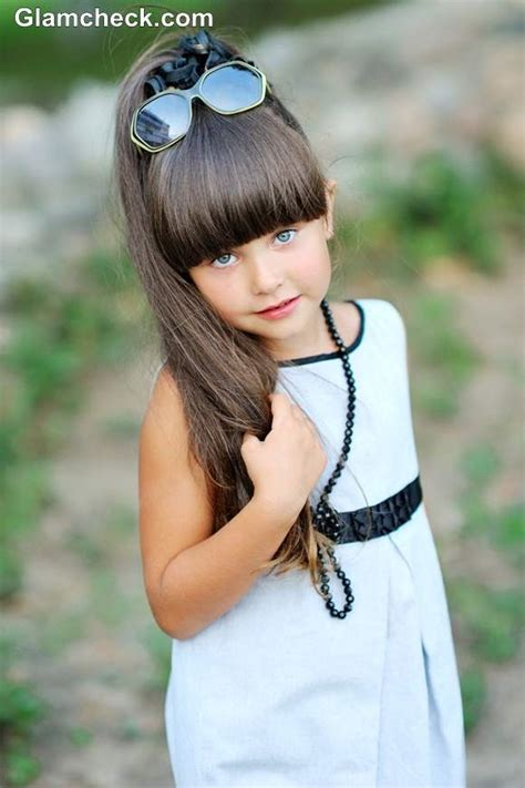 best 25 young boy haircuts ideas on pinterest kids