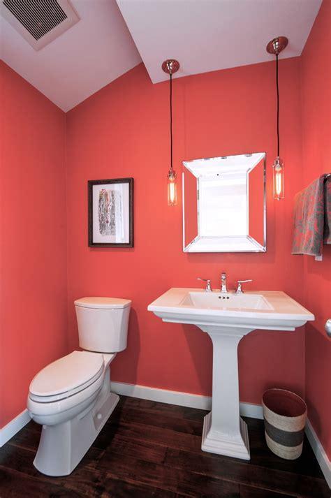 amazing coral bedroom color schemes decorating ideas amazing coral paint colors decorating ideas