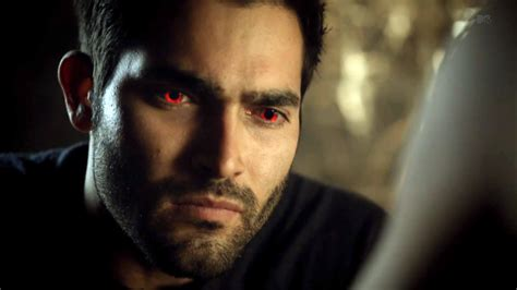 image teen wolf season 3 episode 1 tattoo tyler hoechlin