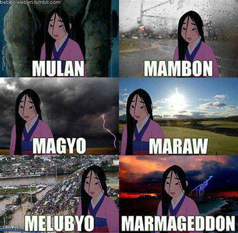 Filipino Memes - 35 best pinoy joke images on pinterest ha ha funny