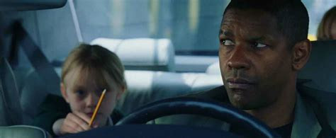 denzel washington dakota fanning on ten years later craveonline