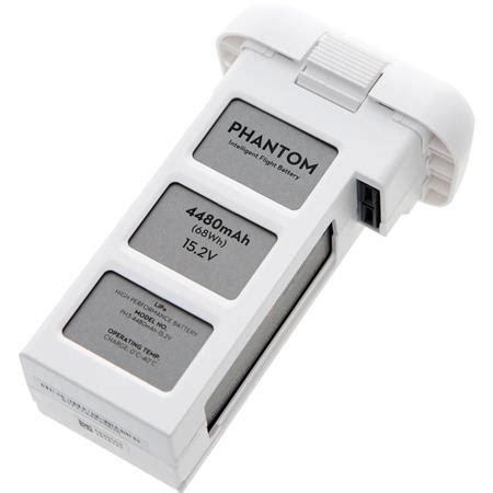 Baterai Battery Batere Dji Phantom 3 Murah Sold dji intelligent flight battery for phantom 3 cp pt 000161