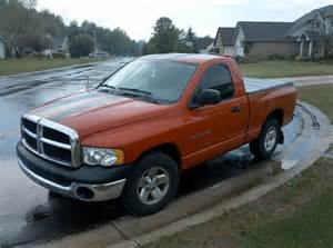Cars Trucks By Owner Classifieds Craigslist Albuquerque Cars Trucks By Owner Craigslist Motorcycle