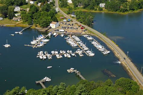 boat club contact number great cove boat club in eliot me united states marina