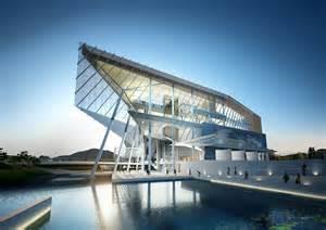www architecture h architecture