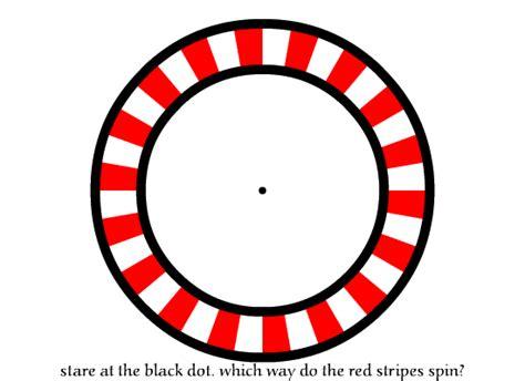 ilusiones opticas hacia donde gira la bailarina ilusiones opticas 191 nos enga 241 an los ojos o el cerebro