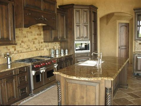 tuscan home design elements 15 best images about tuscan kitchen on pinterest arches
