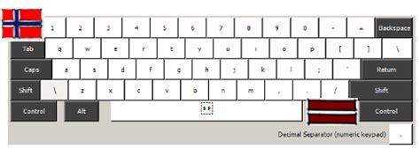 keyboard layout latvian latviešu un vācu valodas rakstības izkārtojums datora
