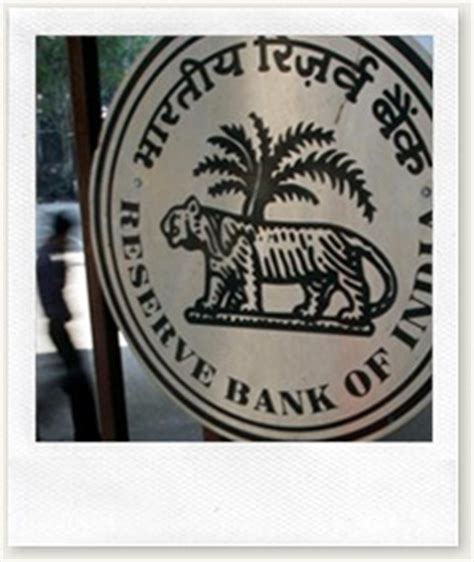 How To Get In Rbi After Mba by Rbi Reserve Bank Of India Officers Recruitment
