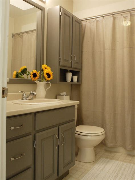 modern shower curtains design ideas   neutral color