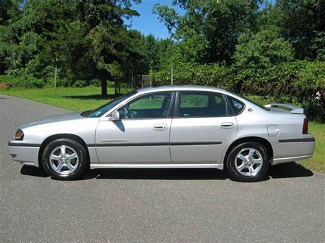 download car manuals 2003 chevrolet impala security system volvo v70 fuel pressure regulator volvo free engine image for user manual download