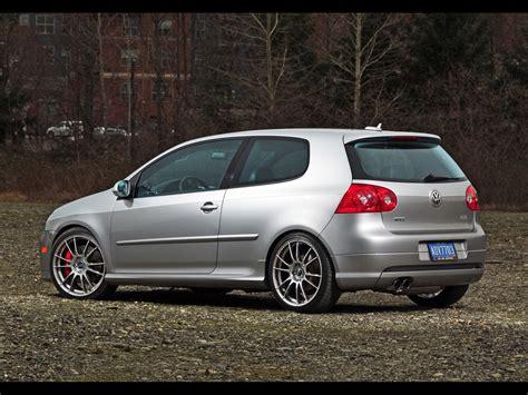 gti volkswagen 2007 2007 h r volkswagen gti project lexus is forum
