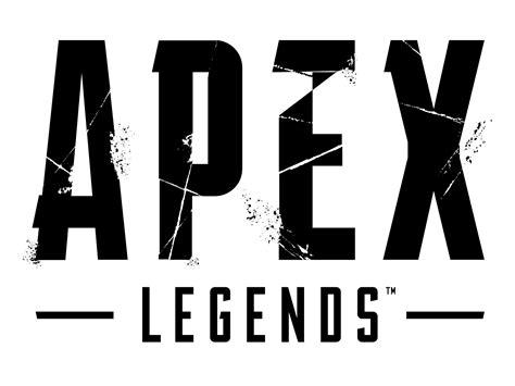 apex legends logo png transparent svg vector freebie