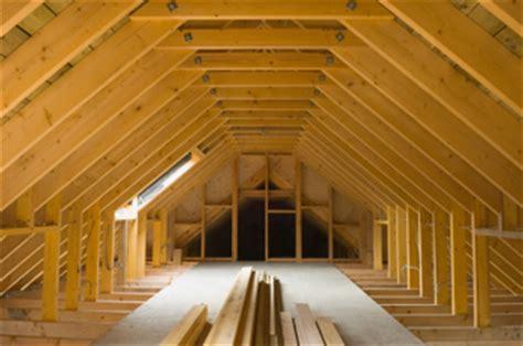 Wie Baue Ich Einen Dachstuhl 5999 by Dachstuhl Bauen Richten Und Sanieren