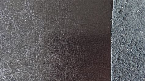 Bonded Leather by China Pu Bonded Leather Abpbf0012 12 Dodo China