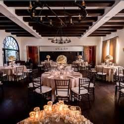 reasonably priced wedding venues in los angeles ramsey s at the club closed venues event spaces los angeles ca yelp