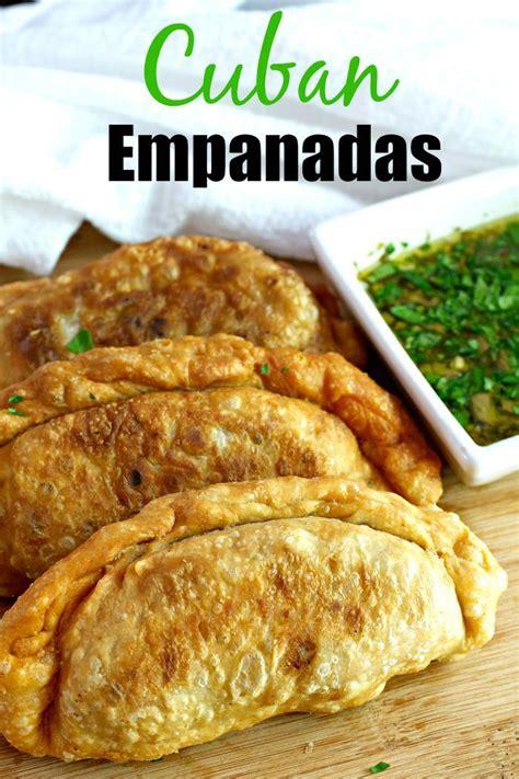 empanada cookbook learn to make original empanadas from scratch books 100 cuban food recipes on cuban recipes