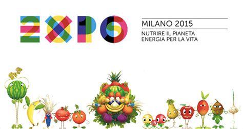 come prenotare ingresso expo 2015 anno nuovo allavita nuova il biglietto per l expo