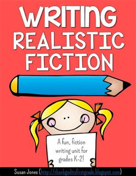 realistic fiction picture book 17 best images about realistic fiction on