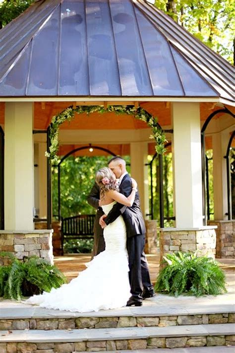 Wedding Venues Nc by Greensboro Arboretum Weddings Get Prices For Wedding