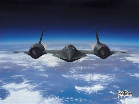 the military jets aircraft 1856053962 military jets military fighter jets aviation wallpaper airplanes military jets