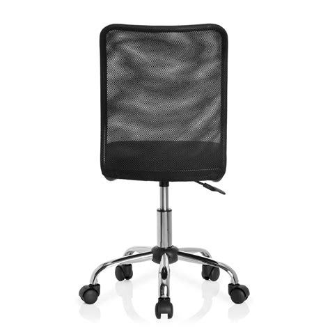 sedie scrivania ragazzi sedia per scrivania ragazzi junior rete sedile ergonomico