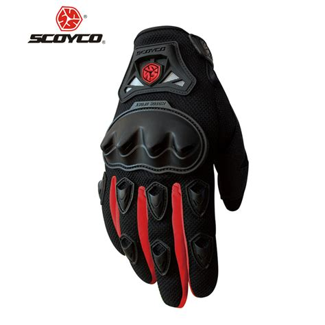 motocross gear wholesale buy wholesale motorcycle gear from china