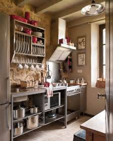ideas for small eat kitchen decorating design photo