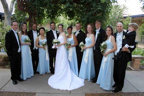 Wedding Photos Of by Wedding Pics