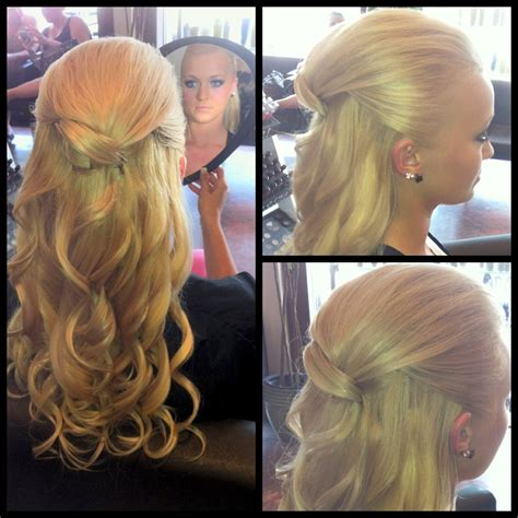 Wedding Hair With Clip In Extensions by Wedding Hair With Clip In Extensions Fade Haircut