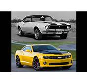 Carsthen And Now  Dodge Challenger Forum