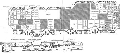 georgia world congress center floor plan georgia world congress center floor plan meze blog