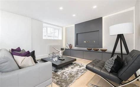 arredo casa design mobili sistemi modulari salotto design moderno idfdesign