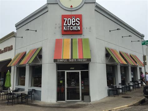 Zoes Kitchen by Zoes Kitchen S Cookie Explored Eat More Chocolate Eat